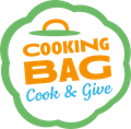 Cookingbag.nl
